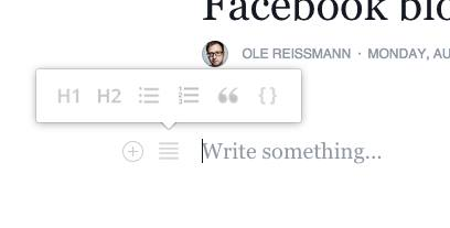 facebook-notes-medium-editor-wysiwyg