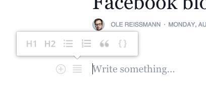 facebook-notes-medium-editor-wysiwyg