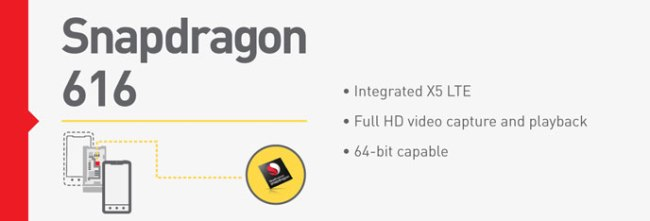 snapdragon-616-features-inline