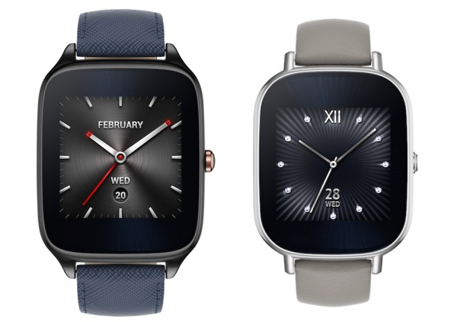 ASUS ZenWatch 2_2 sizes