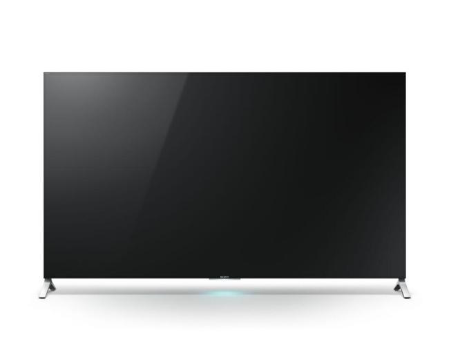 BRAVIA X91 von Sony_05