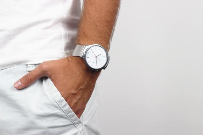 Ele_Watch