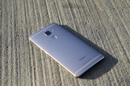 IFA_Huawei_011