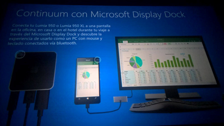 Lumia 950 XL Slides2