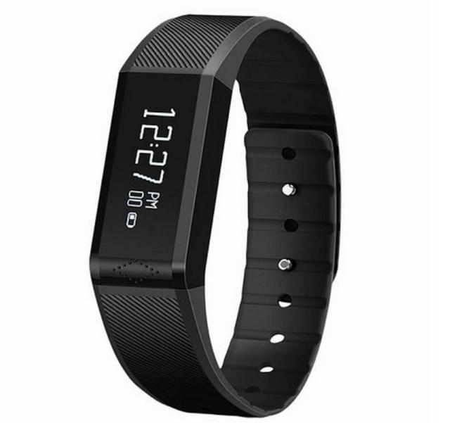 PX-3797_3_newgen_medical_BT-4.0-Fitness-Armband_FBT-55_mit_Nachrichten-Anzeige