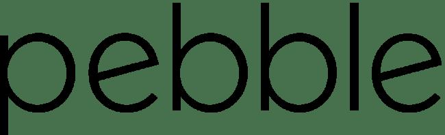 Pebble_logo