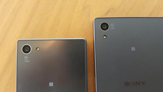 Sony-Xperia-Z5-family_2