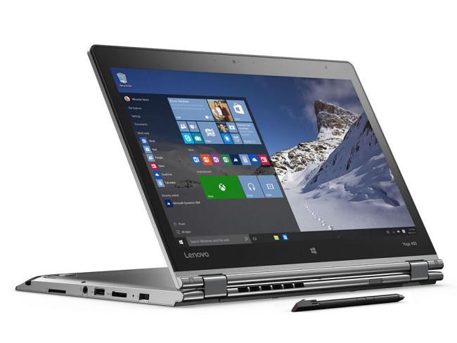 ThinkPad_Yoga_460_1