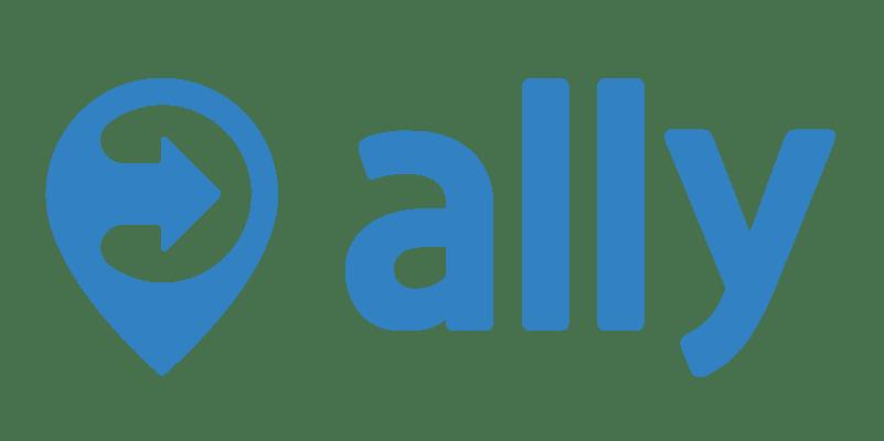 ally-app-allryder-logo