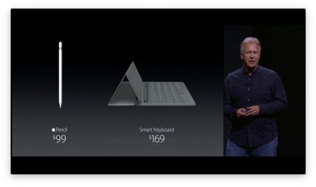 apple ipad pro_3