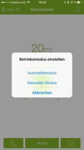 eQ-3 Bluetooth Smart Heizkörperthermostat_13