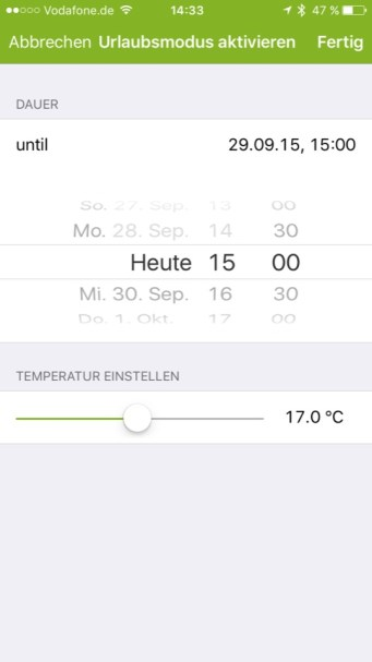 eQ-3 Bluetooth Smart Heizkörperthermostat_14