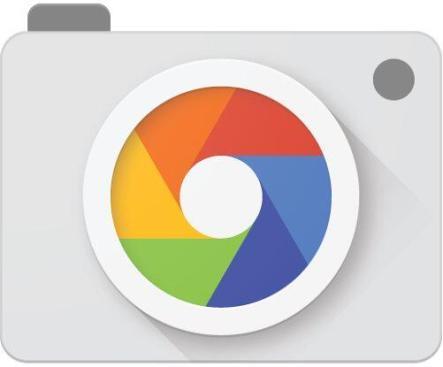 google-kamera-logo-2015