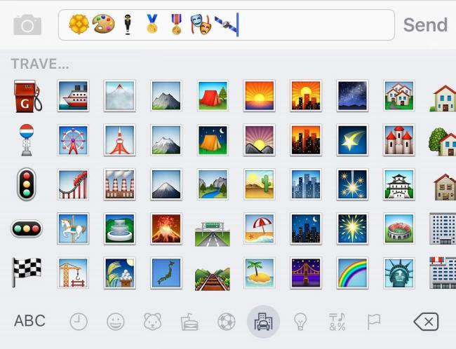 ios 9.1 emoji_2