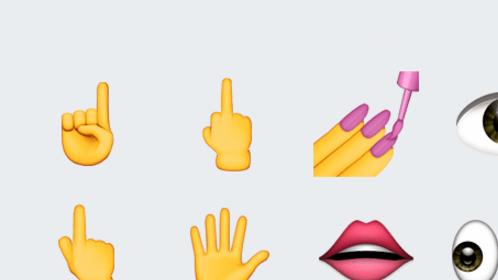 ios 9.1 emoji_4