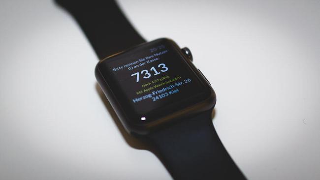 netto-watch