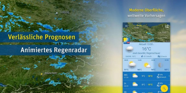 weather-pro-free-meteogroup-cover
