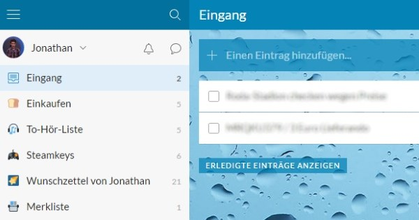 wunderlist-emoji-icon-jonathan-screenshot (2)