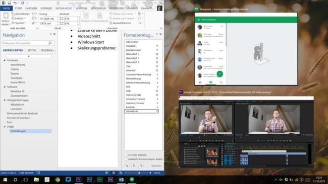 Asus_ux303_screen_02