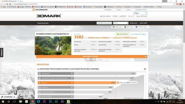 Asus_ux303_screen_03