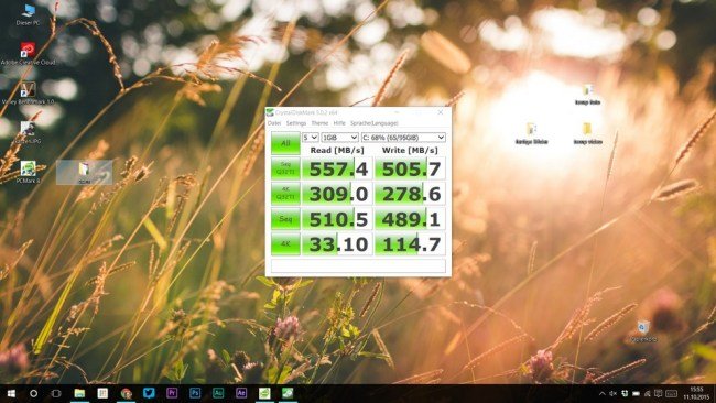 Asus_ux303_screen_04
