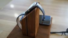 DIY Double Charging Dock_DSC2603
