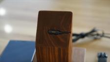 DIY Double Charging Dock_DSC2604