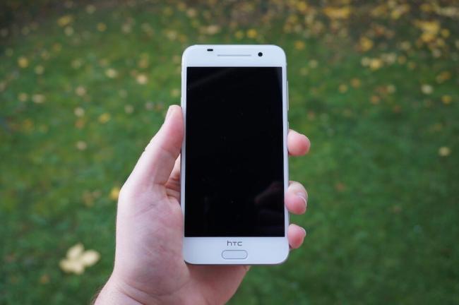 HTC One A9 Beitragsbild3