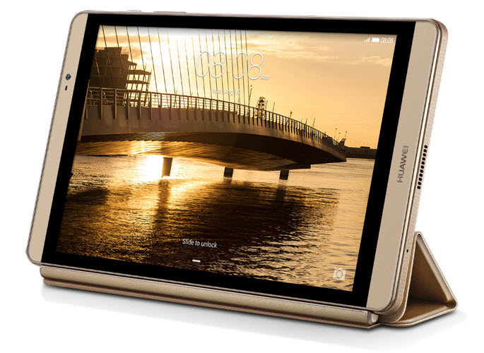 Huawei-MediaPad-M2-21