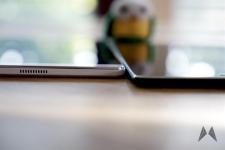 Huawei MediaPad M2 8.0 _DSC2457