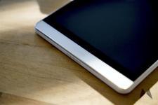 Huawei MediaPad M2 8.0 _DSC2459