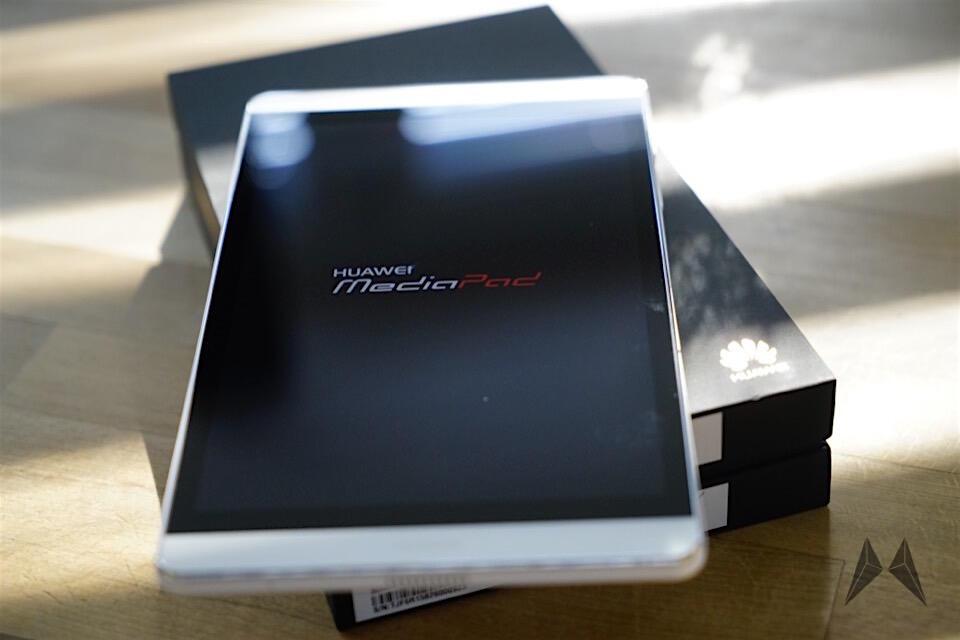 Huawei MediaPad M2 8.0 _DSC2472
