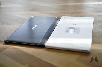 Huawei MediaPad M2 8.0 _DSC2477