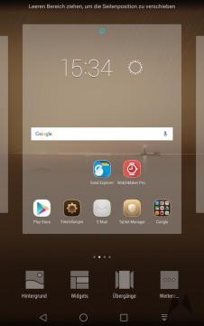 Huawei Mediapad M2 8.0 Screenshot_2015-10-15-15-34-59