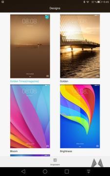 Huawei Mediapad M2 8.0 Screenshot_2015-10-15-15-45-35