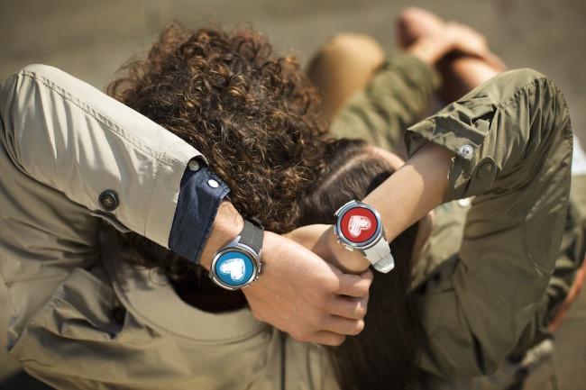 LG Watch Urbane 2nd Edition1