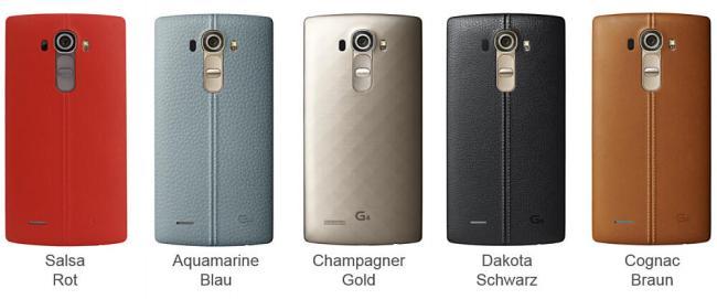 LG_G4_Fashion_Edition