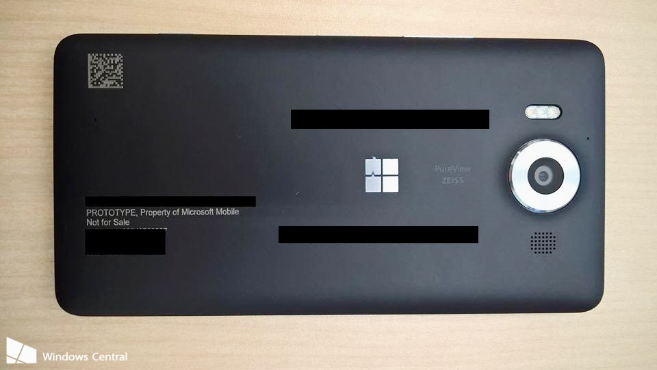 Neue Lumia 2021