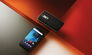 Motorola Droids Header