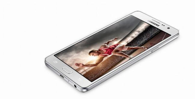 Samsung_Galaxy_On7_1_