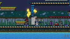 duck game screenshot 18