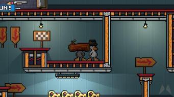 duck game screenshot 24