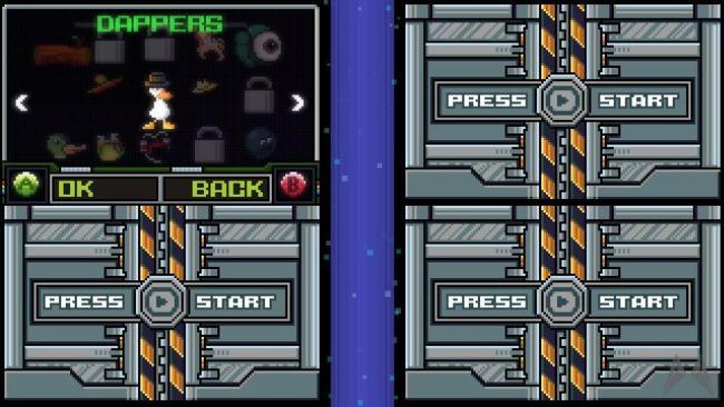 duck game screenshot 29