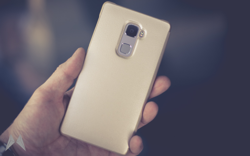 huawei mate s cover back
