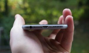 iPhone 6s Test11