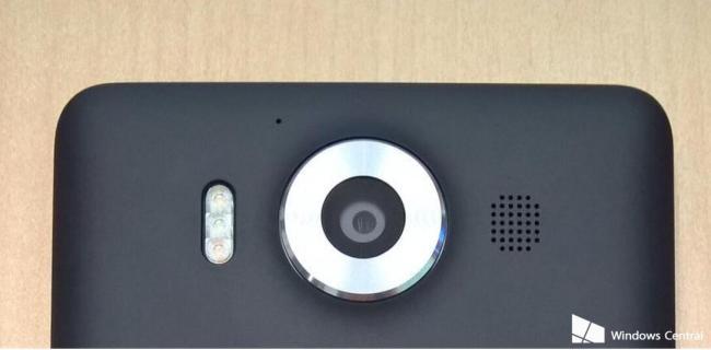 lumia-950-triple-flash