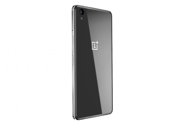 oneplus x keramik version
