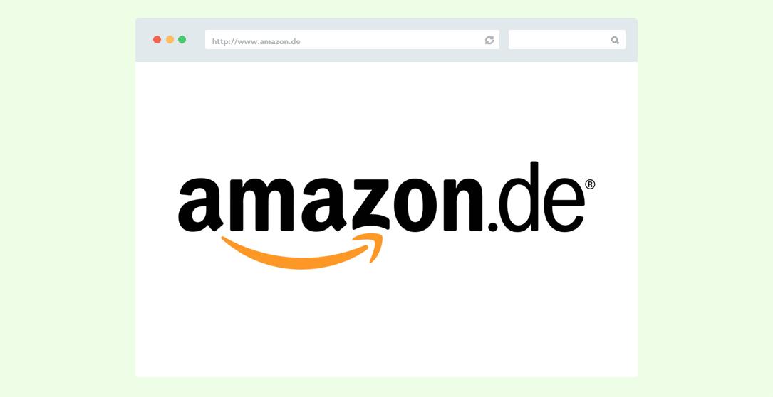 Amazon_Header