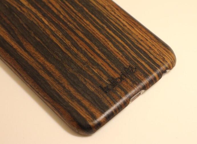 Kalibri Case Stand Holz_15
