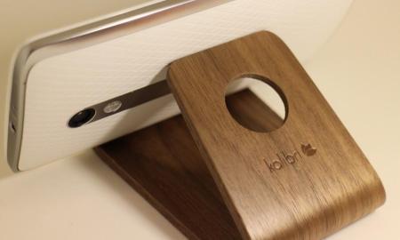 Kalibri Case Stand Holz_17